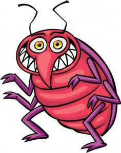 bedbug-1