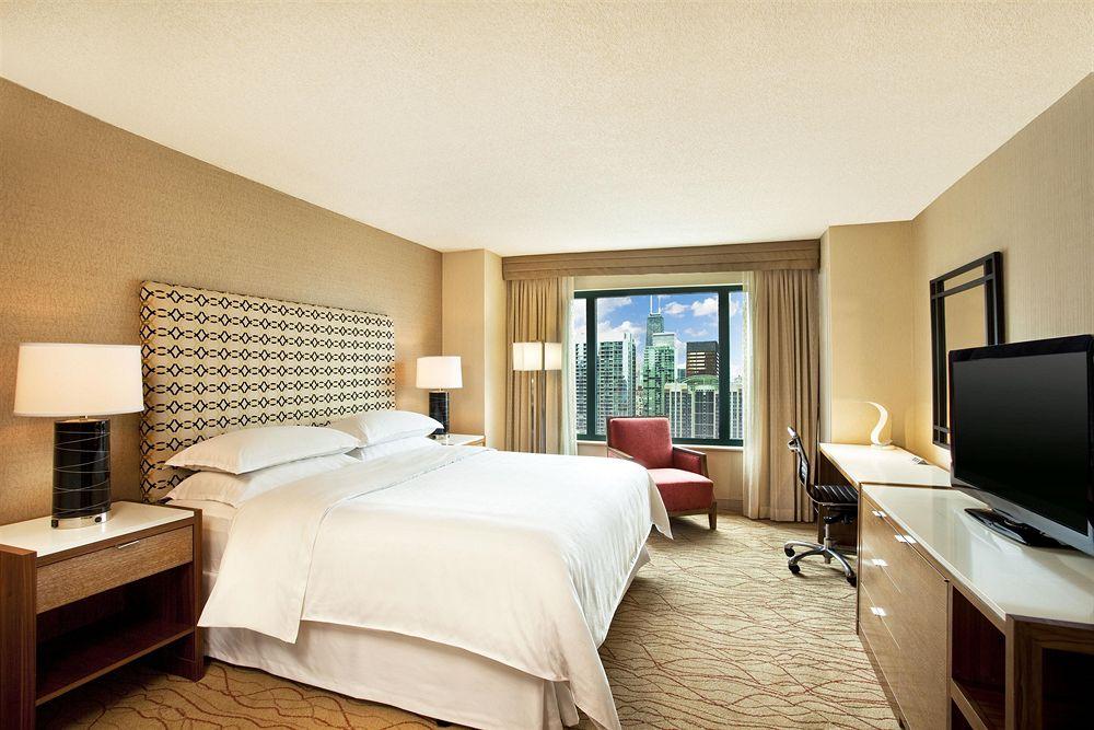 Spa Resorts In Frederick Md